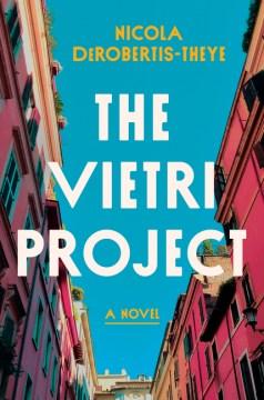 The Vietri Project
