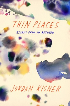 Thin Places: Essays From In Between(book-cover)