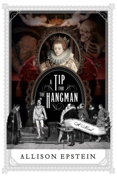 A Tip For The Hangman, No. 1 (Christopher Marlowe)