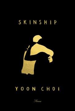 Skinship:  Stories