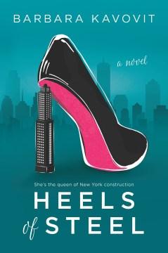 Heels of Steel