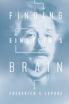 Finding Einstein's Brain