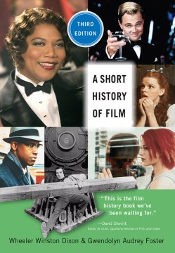 Short History of Film, A