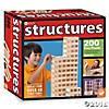 Keva Structures 200