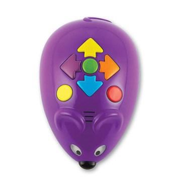 Code & Go Robot Mouse Raton Robot