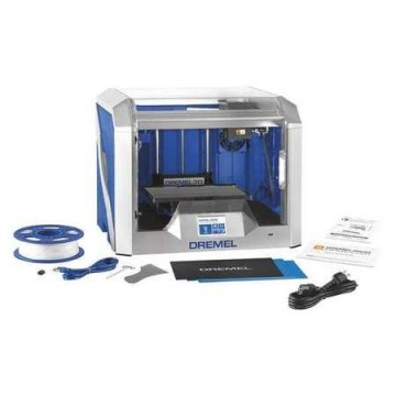 Dremel 3d40 Idea Builder