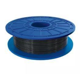 Dremel 3d Filament Pla Black