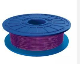 Dremel 3d Filament Pla Purple