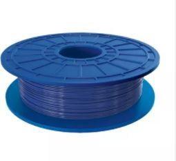 Dremel 3d Filament Pla Blue