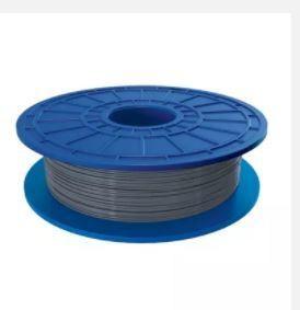 Dremel 3d Filament Pla Silver