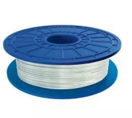 Dremel 3d Filament Pla Translucent