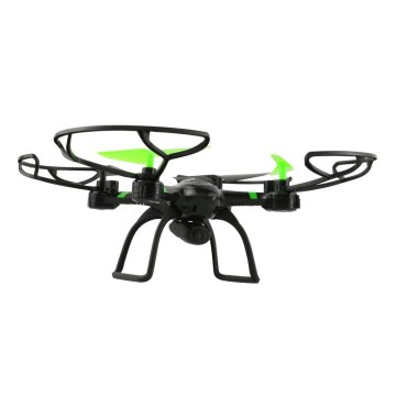 Raptor 6 Axis Gyro Drone With Camera