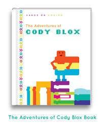Cody Blox