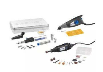 Dremel 2290 Maker Kit