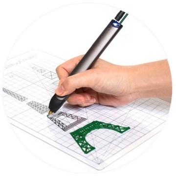 3doodler Start Doodle Page Pad Doodle Bloc Pour Doodles