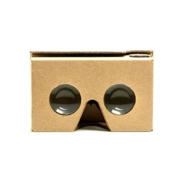 Knox V2 Google I/O 2015