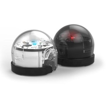 Ozobot Bit Competition Series