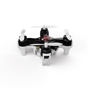 Mota Jetjat Nano-c Camera and Video Drone With Expandable Micro SD Slot