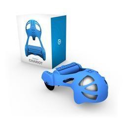 Sphero Chariot {blue}