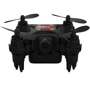 Mota Jetjat Ultra Drone