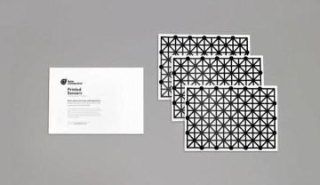 Printed Sensors (3)