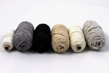 Yarn Pack Neutral