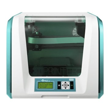 Da Vinci Jr. 1.0 Wifi 3d Printer