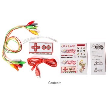 Makey Makey Classic Education