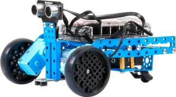 Mbot Ranger Robot Kit