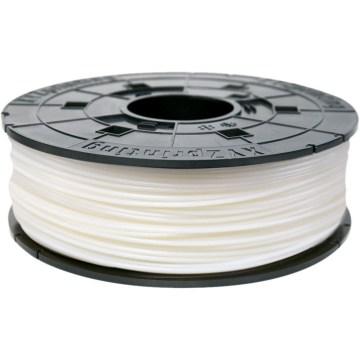 Xyz Filament Refill Abs Nature