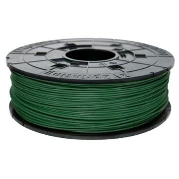 Xyzprinting Filament Abs Green