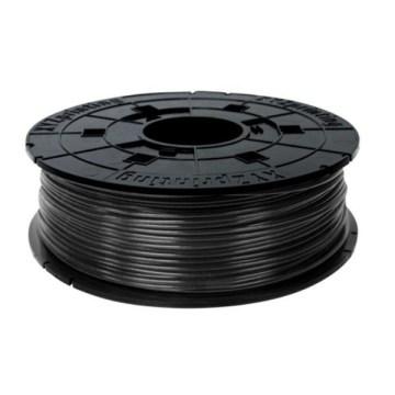 Xyzprinting Filament Abs Black
