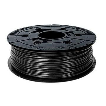 Xyz Filament Refill Pla Black