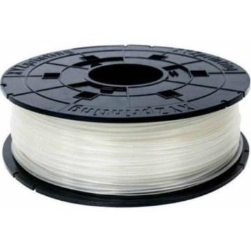 Xyz Filament Refill Pla Nature