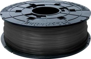 Xyz Da Vinci Filament Pla Black