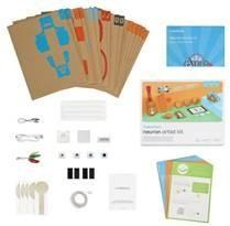 Codey Rocky & Neuron Education Kit