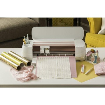 Cricut Make Machine
