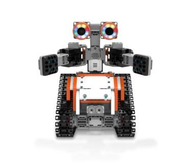 Jimu Robot Astrobot Series