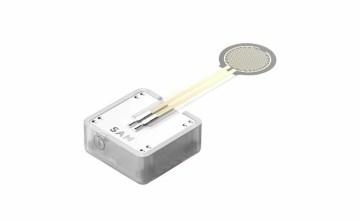 Sam Labs Pressure Sensor
