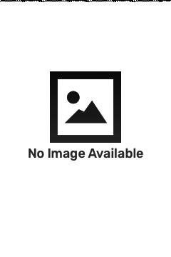 Cricut Adhesive Foil Matte, Metallic Sampler