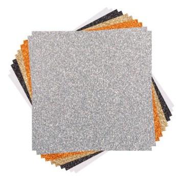 Cricut Printable Multipurpose Cardstock