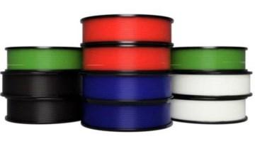 Robo E3 Filament 10 Pack