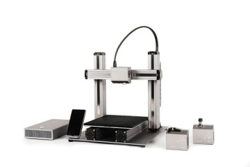 Snapmaker 2.0 3-In-1 3D Printer-A250