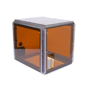Enclosure For Snapmaker 2.0-150