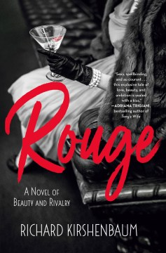 Rouge:  A Novel