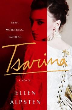 Tsarina