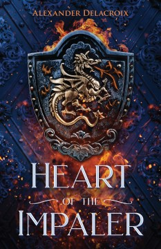 Heart Of The Impaler