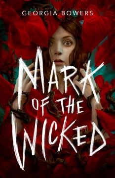 Mark Of The Wicked