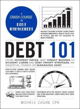Debt 101(book-cover)