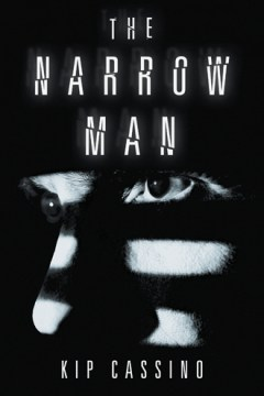 The Narrow Man